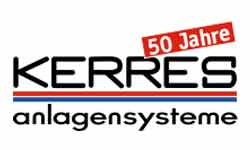 ITW Partner - KERRES Group Anlagensysteme