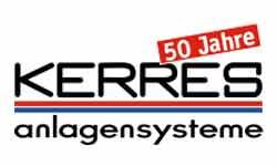 ITW Partner - KERRES Group Anlagensysteme