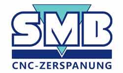 ITW Partner SMB Schröder GmbH